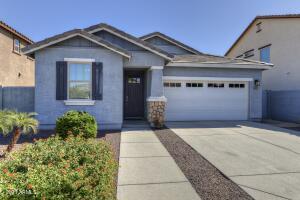 3541 N 34TH Street, Mesa, AZ 85213