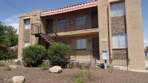 1615 N 51ST Street, 4, Phoenix, AZ 85008