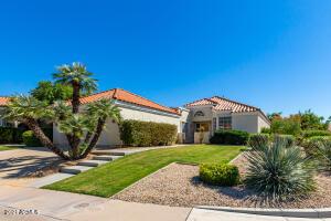 9265 N 108TH Street, Scottsdale, AZ 85259