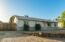 14436 N 34TH Place, Phoenix, AZ 85032