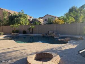 849 E Kapasi Lane, San Tan Valley, AZ 85140