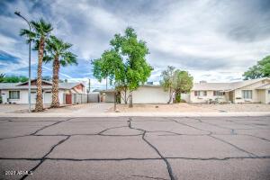 1249 E BISHOP Drive, Tempe, AZ 85282