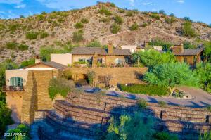 6617 N 31ST Place, Phoenix, AZ 85016
