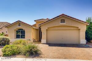 18189 W WEATHERBY Drive, Surprise, AZ 85374