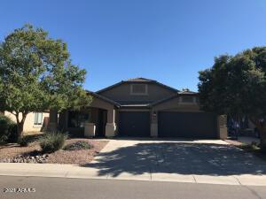 907 E SHARI Street, San Tan Valley, AZ 85140