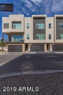 6850 E MCDOWELL Road, 36, Scottsdale, AZ 85257
