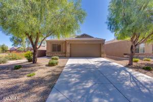 28651 N MOONSTONE Way, San Tan Valley, AZ 85143