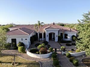 23945 N 67TH Avenue, Glendale, AZ 85310
