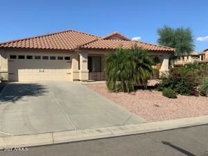 1114 E SHARI Street, San Tan Valley, AZ 85140