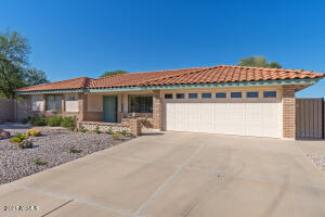 10960 E KNOWLES Avenue, Mesa, AZ 85209
