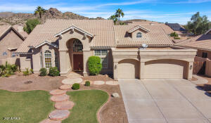 1826 E SOUTH FORK Drive, Phoenix, AZ 85048