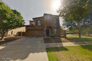 4315 E FOUNDATION Street, Gilbert, AZ 85234
