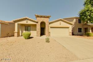 2188 E GREENLEE Avenue, Apache Junction, AZ 85119