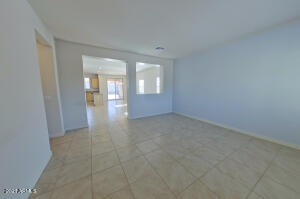 42317 W RAMIREZ Drive, Maricopa, AZ 85138