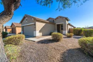 2413 W Gold Dust Avenue, Queen Creek, AZ 85142
