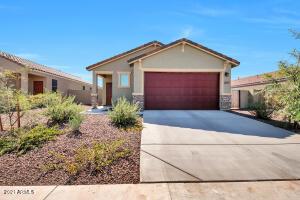 3751 E ARCHER Drive, San Tan Valley, AZ 85140