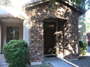 9194 W MEADOW Drive, Peoria, AZ 85382
