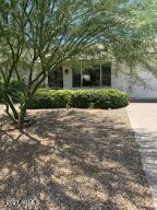 11638 N RIO VISTA Drive, Sun City, AZ 85351