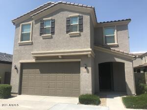 32646 N 50TH Street, Cave Creek, AZ 85331
