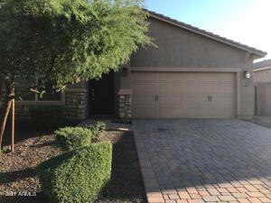 231 E SALERNO Way, San Tan Valley, AZ 85140