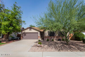 148 W INDIGO Street, Mesa, AZ 85201