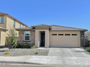 5911 N 187TH Lane, Litchfield Park, AZ 85340