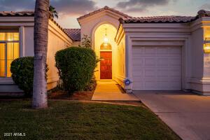 5501 E KAREN Drive, Scottsdale, AZ 85254