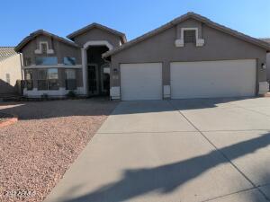 675 W BEECHNUT Drive W, Chandler, AZ 85248