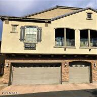 1350 S Greenfield Road, 1133, Mesa, AZ 85206