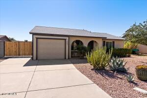 1607 W TEMPLE Street, Chandler, AZ 85224