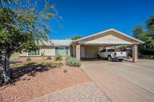 4608 W MIDWAY Avenue, Glendale, AZ 85301