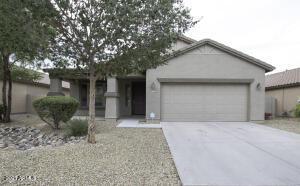 10775 W WASHINGTON Street, Avondale, AZ 85323