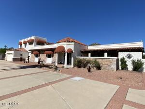 4414 E LINCOLN Drive, Paradise Valley, AZ 85253