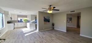 4102 W HEARN Road, Phoenix, AZ 85053