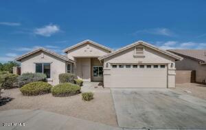 2020 W HASAN Drive, Phoenix, AZ 85041