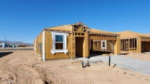 18818 W MADISON Street, Buckeye, AZ 85326