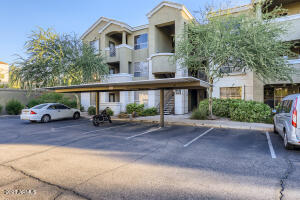 5303 N 7TH Street, 308, Phoenix, AZ 85014