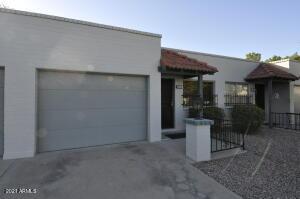 4328 E CAPRI Avenue, 167, Mesa, AZ 85206