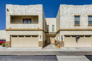 15818 N 25TH Street, 112, Phoenix, AZ 85032