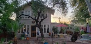 2210 N 10TH Street, Phoenix, AZ 85006