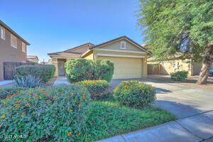 1659 W PROSPECTOR Way, Queen Creek, AZ 85142