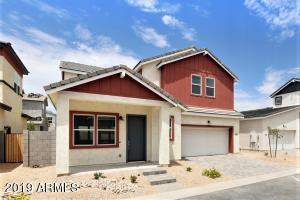 15700 W POLK Street, Goodyear, AZ 85338