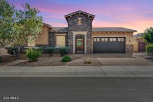 10039 W JASMINE Trail, Peoria, AZ 85383