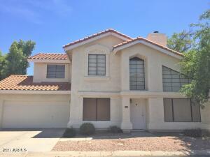 1423 N DANA Street, Gilbert, AZ 85233