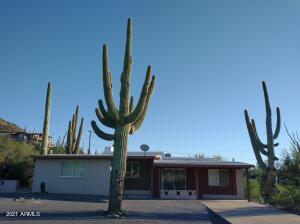 6015 E CHOLLA Road, Cave Creek, AZ 85331