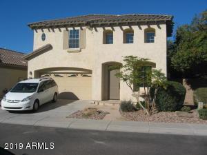 2048 E FLINT Street, Chandler, AZ 85225