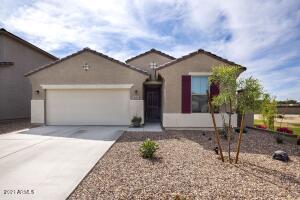 9194 N 98TH Avenue, Peoria, AZ 85345