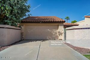 11208 N 108TH Place, Scottsdale, AZ 85259