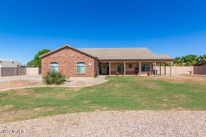 19724 E VIA DE ARBOLES, Queen Creek, AZ 85142