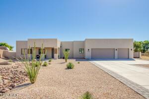 10285 W SHETLAND Lane, Casa Grande, AZ 85194